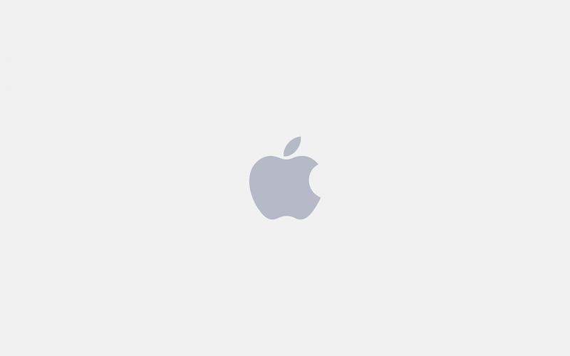 بالصور خلفية بيضاء ساده , اجمل الخلفيات الملونه 3856 8