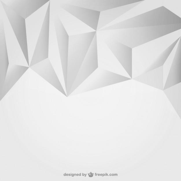 بالصور خلفية بيضاء ساده , اجمل الخلفيات الملونه 3856 9