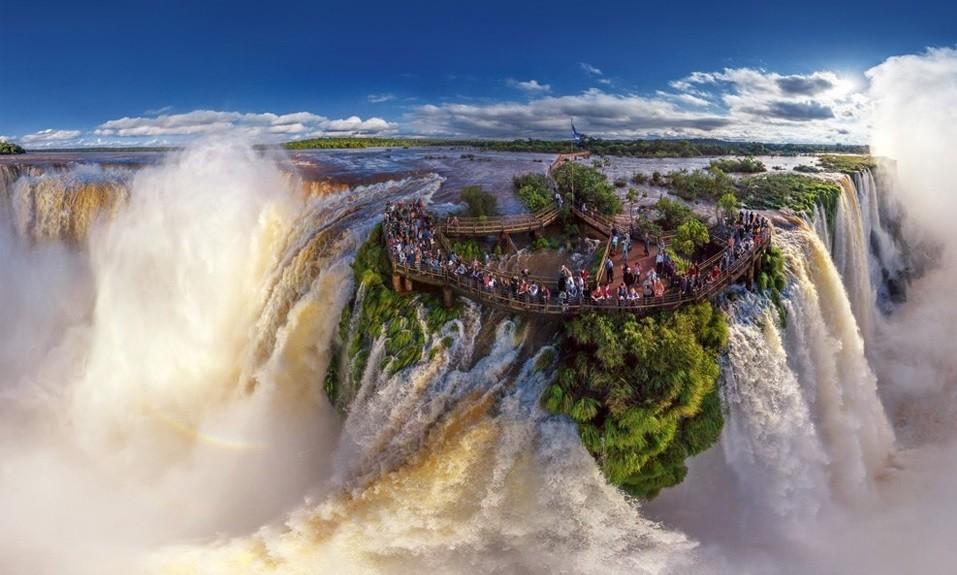 بالصور افضل الصور في العالم , اجمل صورة خلفية ساحرة فى العالم 3881 10