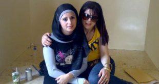 بنات اردنيات , اجمل بنت فى الاردن