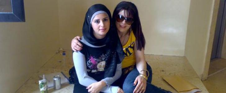 c66437e86 بنات اردنيات , اجمل بنت فى الاردن - حبيبي
