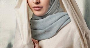 صور نساء محجبات , اجمل صورة امراة محجبة فى العالم