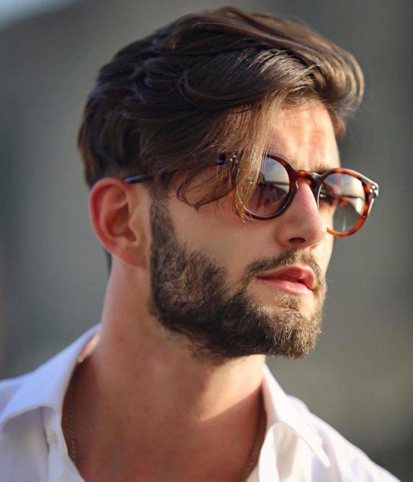 صورة اجمل شباب العالم بالصور , صورة اجمل رجل فى العالم 4066 2