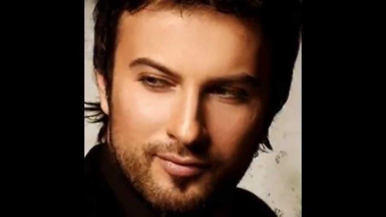 صورة اجمل شباب العالم بالصور , صورة اجمل رجل فى العالم 4066 3
