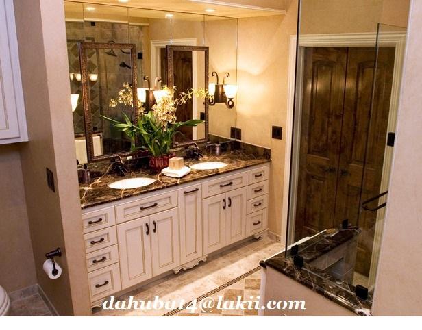 بالصور مغاسل فخمه للمجالس , احدث مغسل فخم للمجلس روعه 4072 11