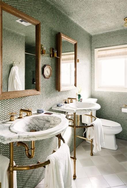بالصور مغاسل فخمه للمجالس , احدث مغسل فخم للمجلس روعه 4072 3