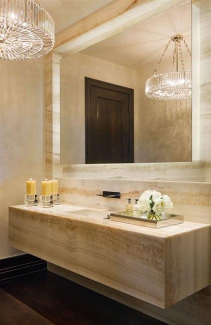 بالصور مغاسل فخمه للمجالس , احدث مغسل فخم للمجلس روعه 4072 4