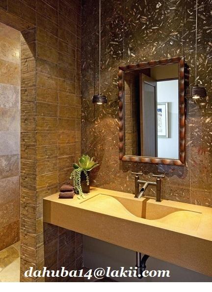 بالصور مغاسل فخمه للمجالس , احدث مغسل فخم للمجلس روعه 4072 5