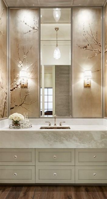 بالصور مغاسل فخمه للمجالس , احدث مغسل فخم للمجلس روعه 4072 6