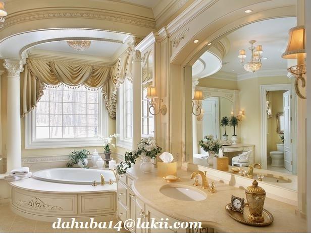 بالصور مغاسل فخمه للمجالس , احدث مغسل فخم للمجلس روعه 4072 7