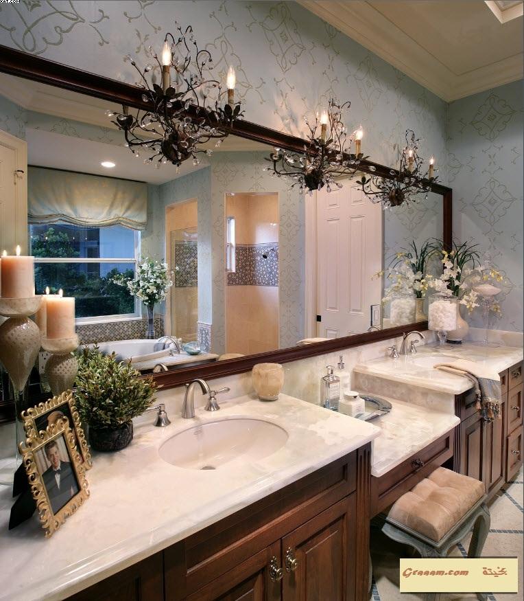 بالصور مغاسل فخمه للمجالس , احدث مغسل فخم للمجلس روعه 4072 8