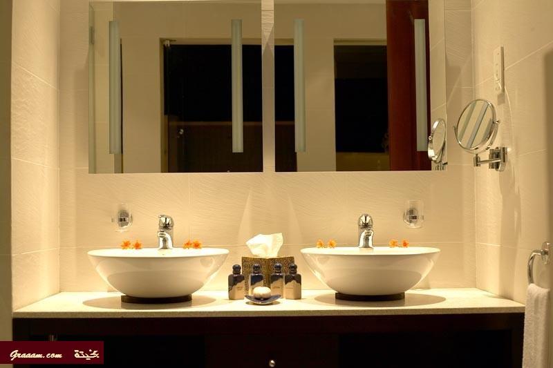 بالصور مغاسل فخمه للمجالس , احدث مغسل فخم للمجلس روعه 4072