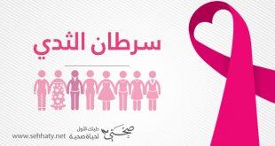 مرض سرطان الثدي , الاعراض الخطيرة لمرض سرطان الثدى