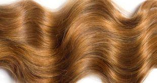 صوره خلطات لتطويل الشعر في يومين , طرق سريعة لتطويل الشعر
