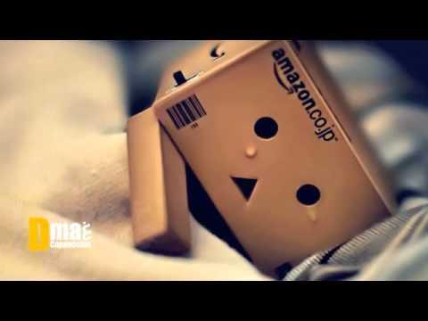 صورة كيف اكون سعيدة , كيف تجعل حياتك سعيدة