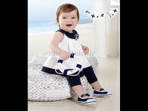 20c583555dd3a صور ملابس اطفال بنات