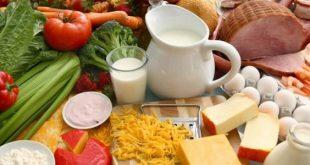 صوره فوائد فيتامين ب , اهمية فيتامين ب علي الصحة
