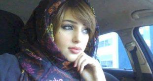 بنات ليبية , صورة بنت جميلة من ليبيا