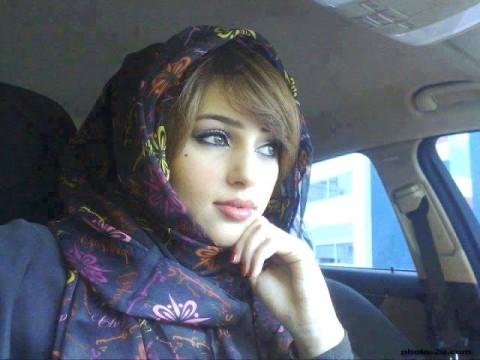 صورة بنات ليبية , صورة بنت جميلة من ليبيا