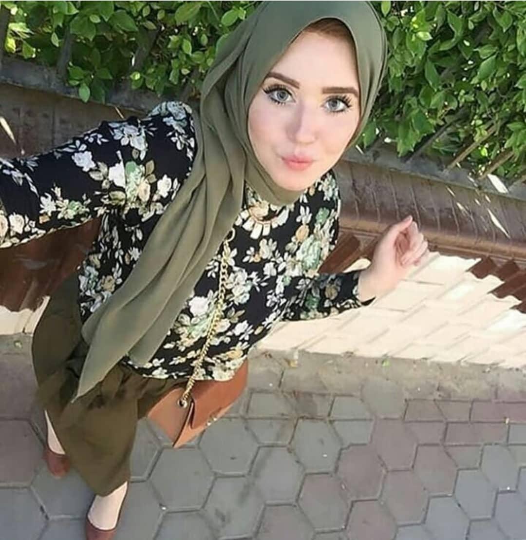 بالصور مزز مصر , اجمل بنات فى مصر 4183 4