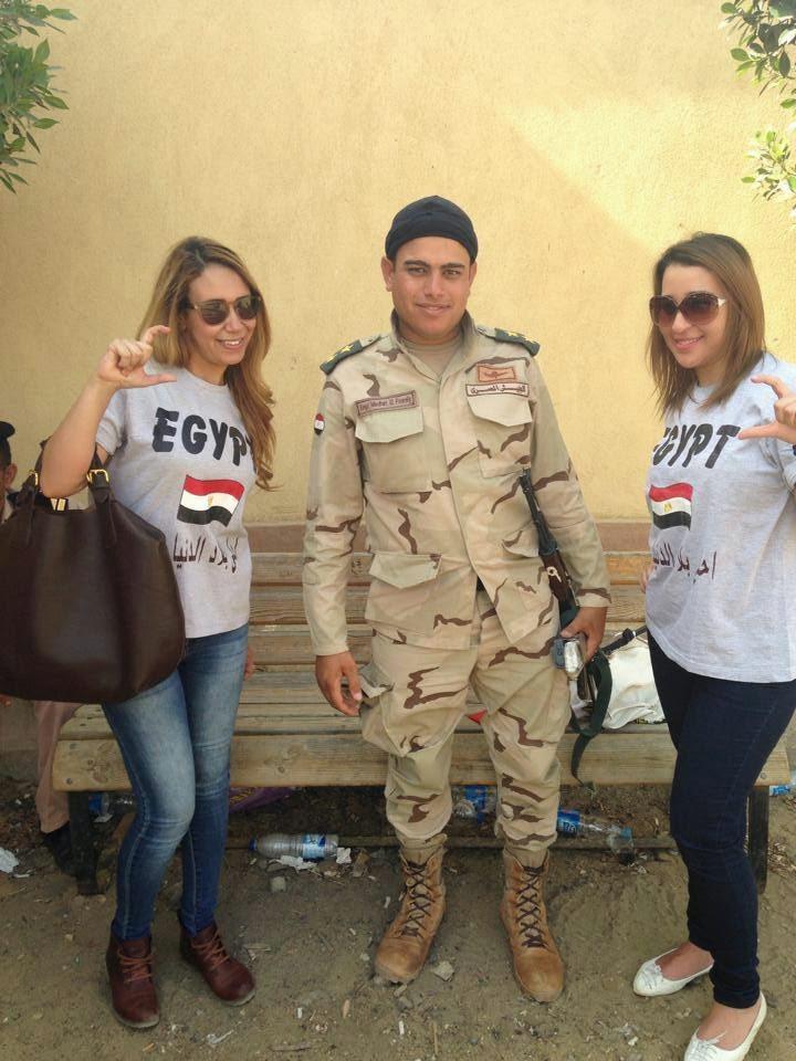 بالصور مزز مصر , اجمل بنات فى مصر 4183 5