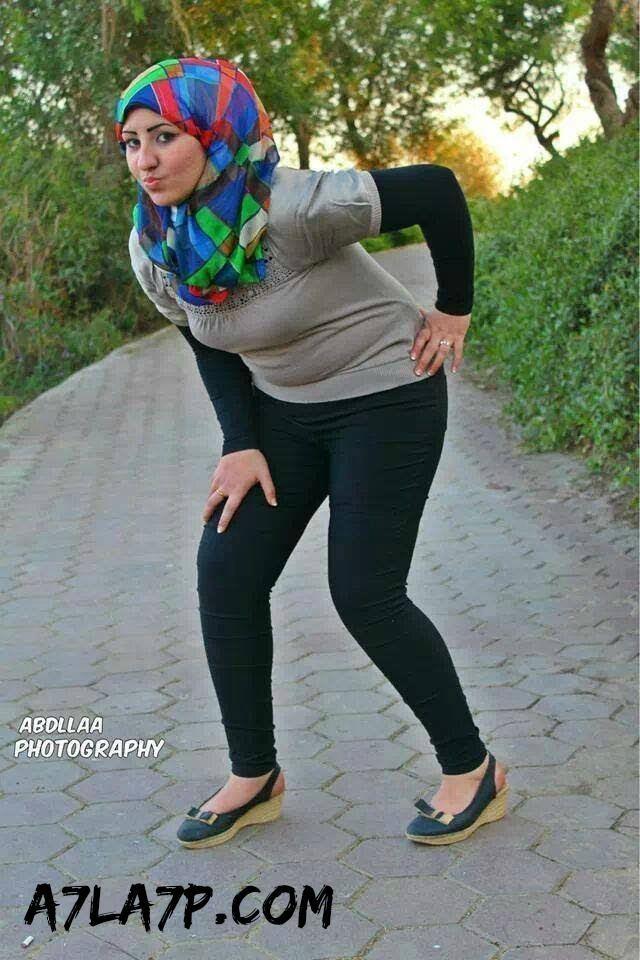 بالصور مزز مصر , اجمل بنات فى مصر 4183 6