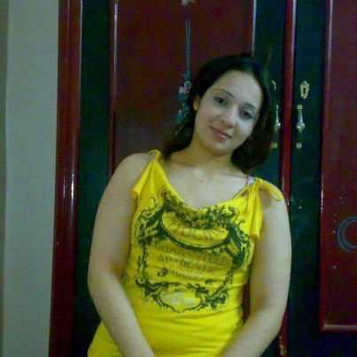 بالصور مزز مصر , اجمل بنات فى مصر 4183 8