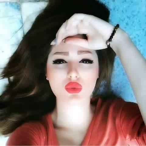 بالصور حلوين بغداد , اجمل صورة بنت من بغداد 4187 10