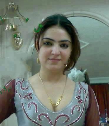 بالصور حلوين بغداد , اجمل صورة بنت من بغداد 4187 4