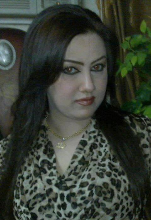 بالصور حلوين بغداد , اجمل صورة بنت من بغداد 4187 5
