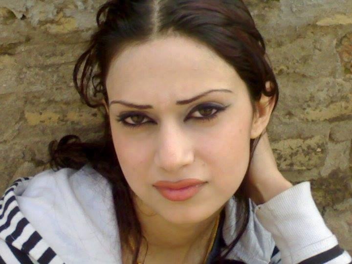 بالصور حلوين بغداد , اجمل صورة بنت من بغداد 4187 8