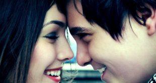 صور بنات حب , صورة رومنسية للبنات روعه