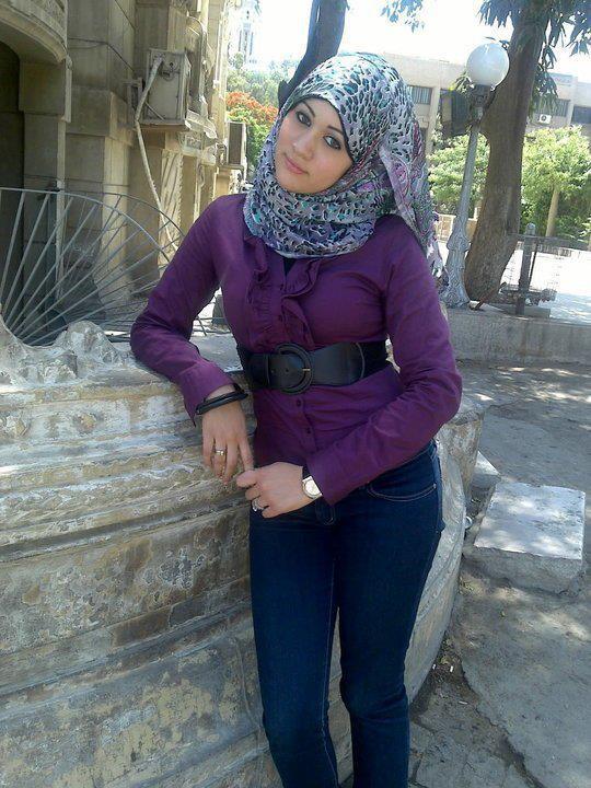 بالصور بنات مصرية , صور اجمل بنت فى مصر 4218 10