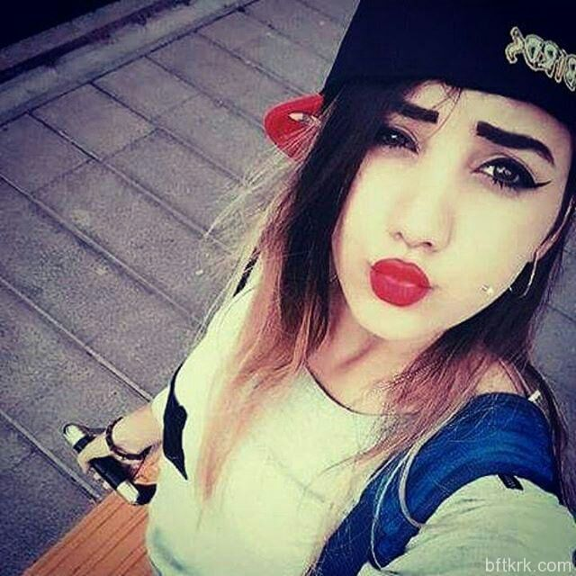 بالصور بنات مصرية , صور اجمل بنت فى مصر 4218 5