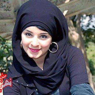 بالصور بنات مصرية , صور اجمل بنت فى مصر 4218 8