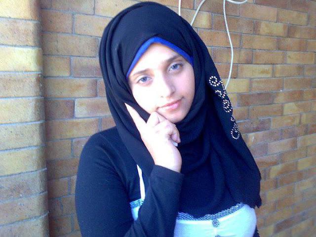 بالصور بنات مصرية , صور اجمل بنت فى مصر 4218 9