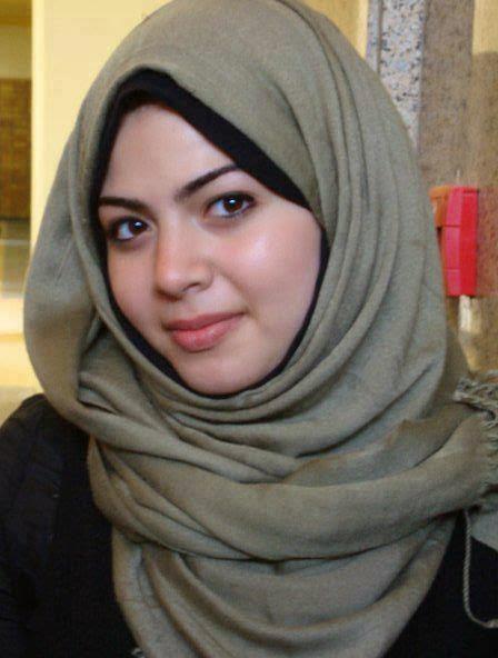 بالصور بنات مصرية , صور اجمل بنت فى مصر 4218