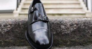 صوره احذية رجالية , اجود انواع الاحذية الرجالى