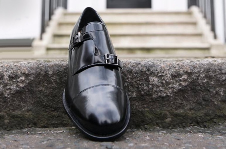 858fec638 احذية رجالية , اجود انواع الاحذية الرجالى - حبيبي