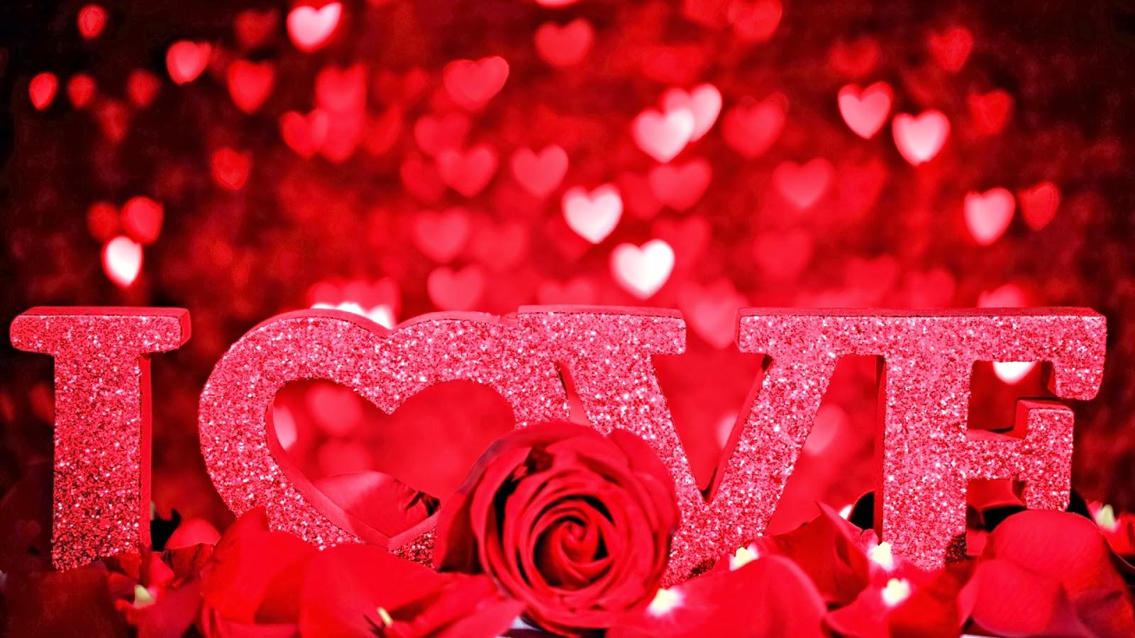 بالصور اجمل عبارات الحب والرومانسية , حب وغزل واشتياق للعاشقين 5794 3