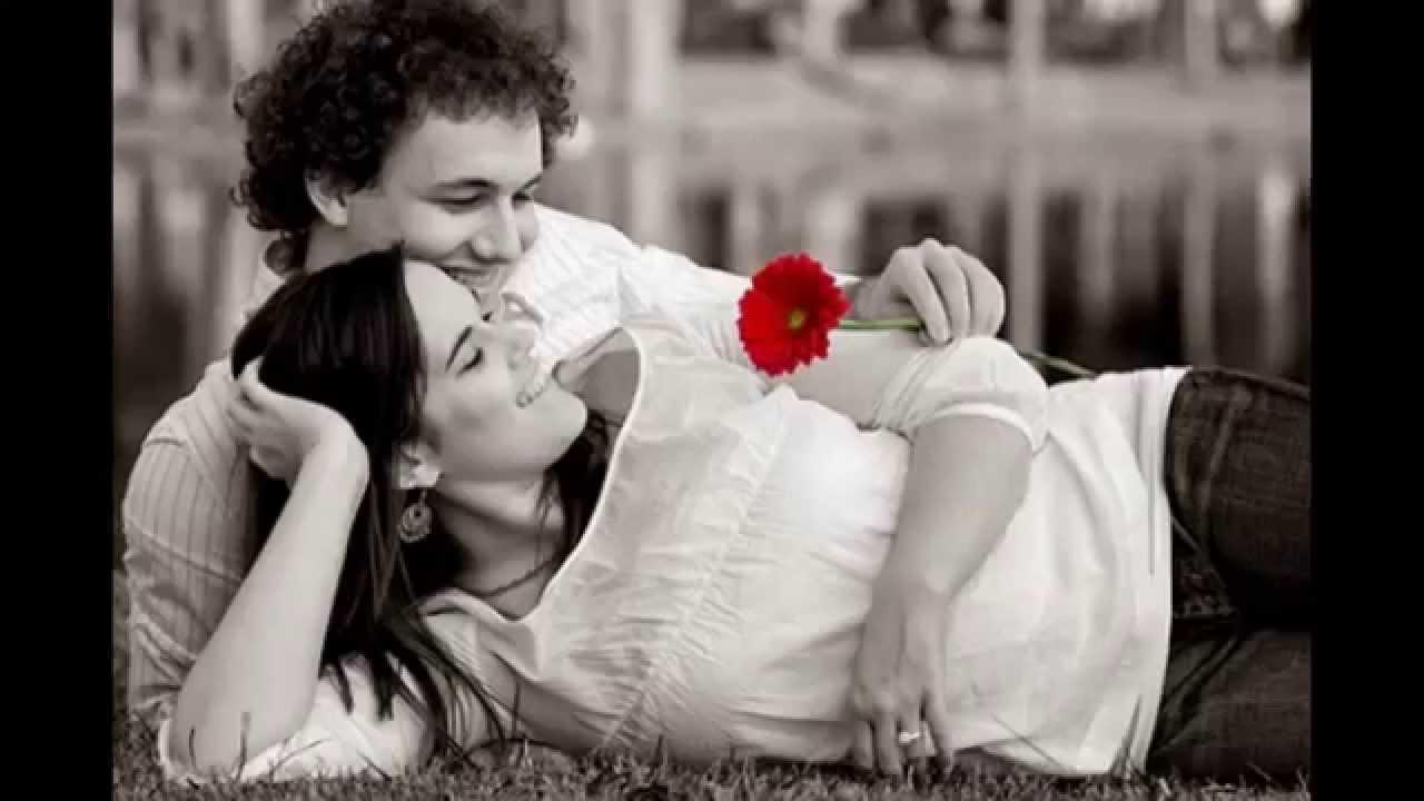 بالصور اجمل الصور مكتوب عليها كلام حب , عبارات وكلام غزل وحب مكتوبه للحبيب 5833 3