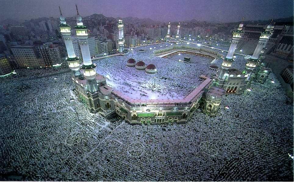 بالصور اجمل صور بالعالم , اروع صور يمكن ان تشاهدها فى العالم 5874 4