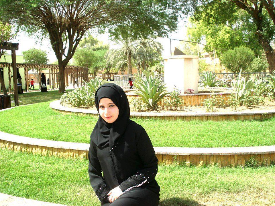 بالصور صور مصريات , المراه المصريه رمز التضحيه والصمود 5880 7