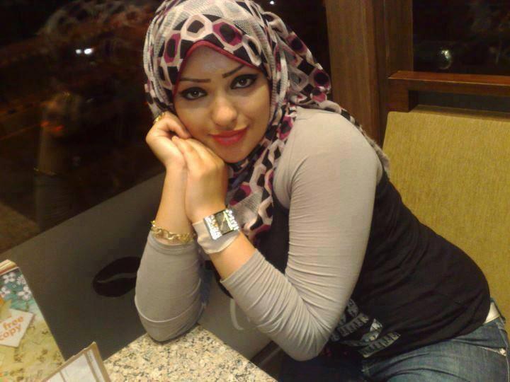 بالصور صور مصريات , المراه المصريه رمز التضحيه والصمود 5880 8