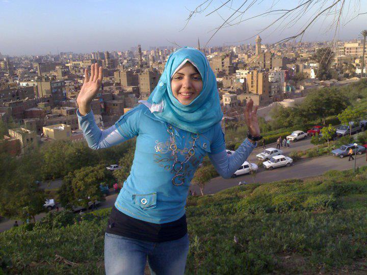 بالصور صور مصريات , المراه المصريه رمز التضحيه والصمود 5880 9