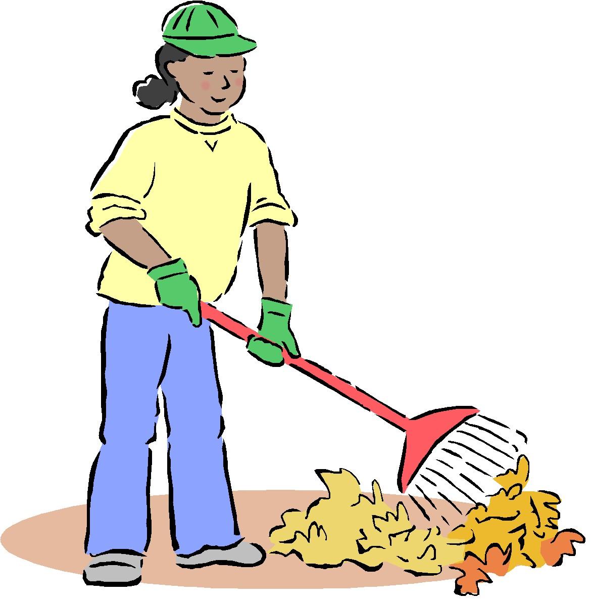 بالصور موضوع تعبير عن النظافة , مفاهيم وافكار جميله عن النظافه 5884 2