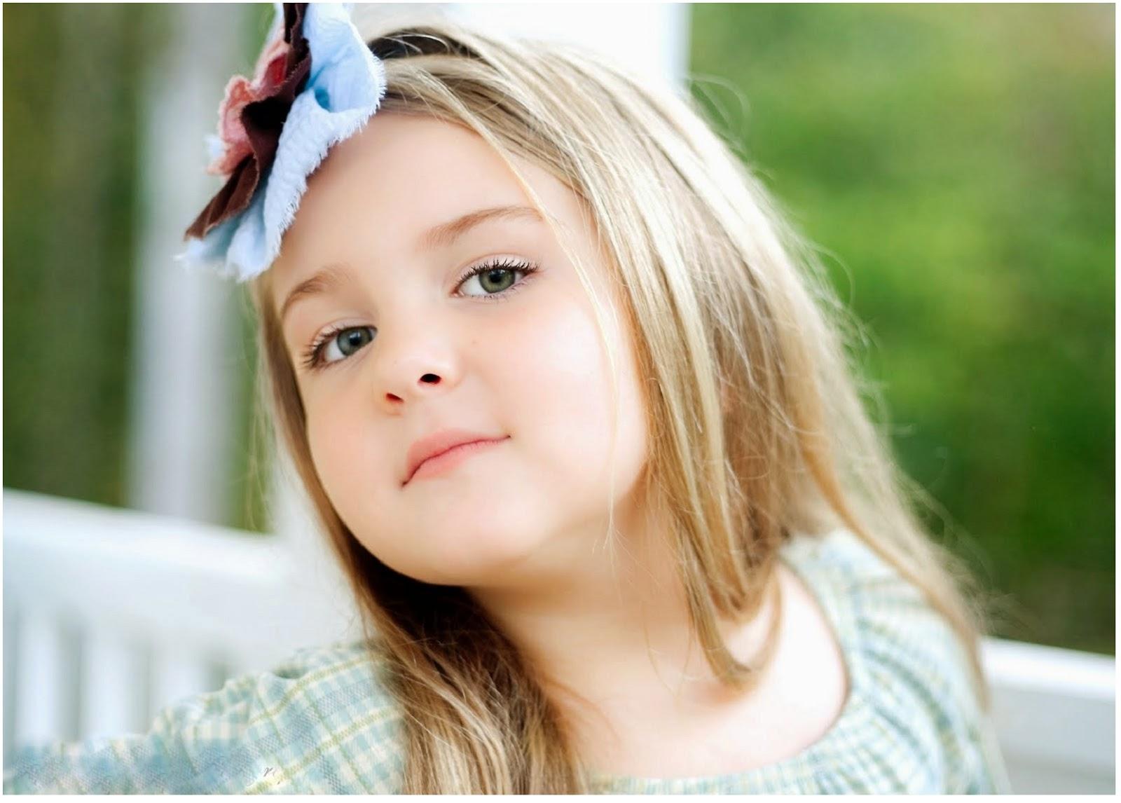 بالصور بنات اطفال , صور احلى بنات قمرات 5898 14