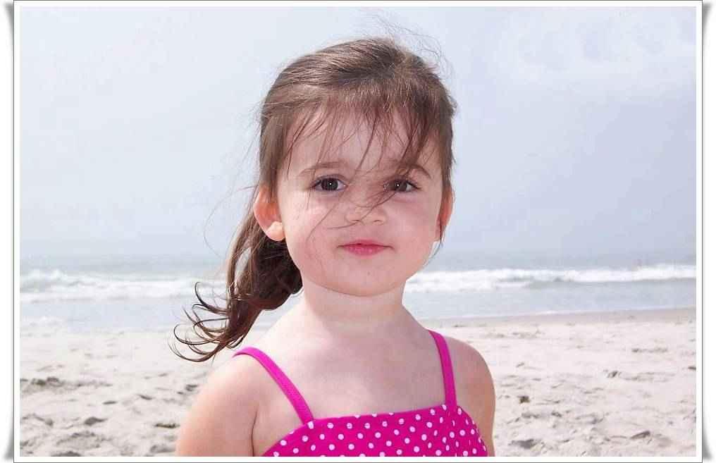 بالصور بنات اطفال , صور احلى بنات قمرات 5898 5