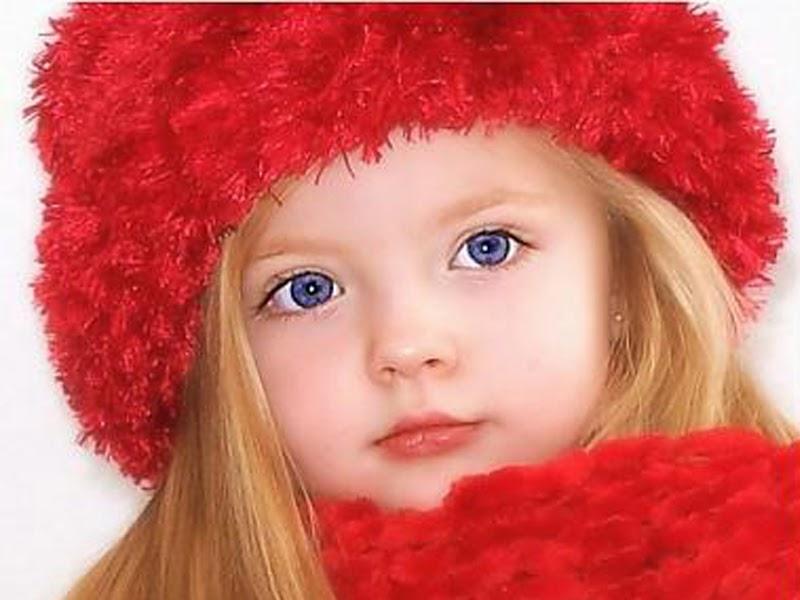 بالصور بنات اطفال , صور احلى بنات قمرات 5898 7