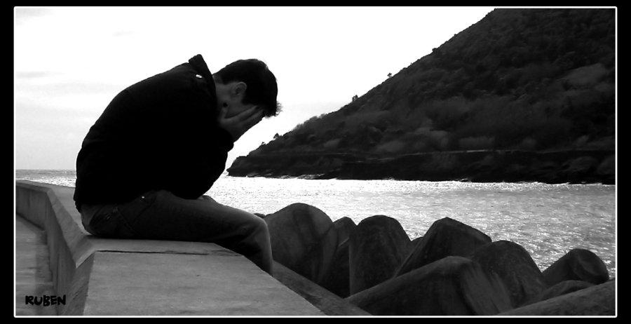 بالصور صور فراق الحبيب , كلمات وصور حزينة معبره عن لوعة فراق الحبيب 5901 10